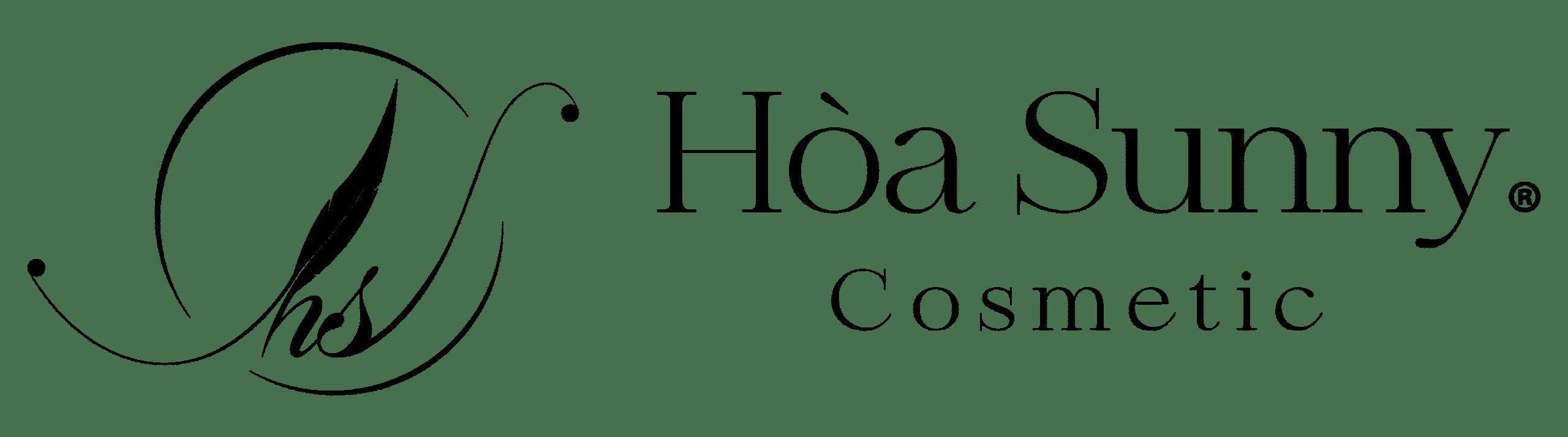 HOASUNNY.COM – Mỹ Phẩm Cao Cấp Thái Lan